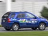 2008 Kia Sportage FCEV thumbnail photo 56966