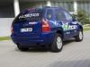2008 Kia Sportage FCEV thumbnail photo 56970