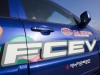 2008 Kia Sportage FCEV thumbnail photo 56971