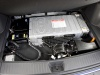 2008 Kia Sportage FCEV thumbnail photo 56974