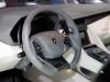 2008 Lamborghini Estoque Concept thumbnail photo 54980