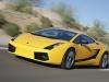 2008 Lamborghini Gallardo Superleggera thumbnail photo 54985