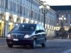 2008 Lancia Phedra thumbnail photo 54441