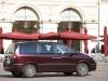 Lancia Phedra 2008