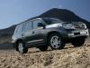2008 Toyota Land Cruiser V8 thumbnail photo 17425