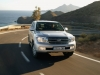 2008 Toyota Land Cruiser V8 thumbnail photo 17426