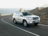 2008 Toyota Land Cruiser V8 thumbnail photo 17427