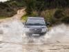2008 Toyota Land Cruiser V8 thumbnail photo 17428