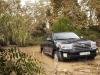 2008 Toyota Land Cruiser V8 thumbnail photo 17432
