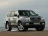 2008 Toyota Land Cruiser V8 thumbnail photo 17434