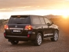 Toyota Land Cruiser V8 2008
