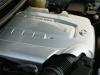 Toyota Land Cruiser V8 2008