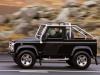 2008 Land Rover Defender SVX thumbnail photo 53963