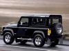 2008 Land Rover Defender SVX thumbnail photo 53966