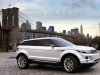 2008 Land Rover LRX Concept thumbnail photo 53925