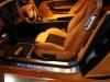 2008 LE MANSORY Bentley Continental GT thumbnail photo 19650