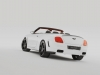 2008 LE MANSORY Bentley Continental GTC thumbnail photo 19659