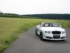 2008 LE MANSORY Bentley Continental GTC thumbnail photo 19660