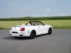 2008 LE MANSORY Bentley Continental GTC thumbnail photo 19662
