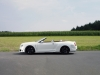 2008 LE MANSORY Bentley Continental GTC thumbnail photo 19663