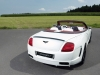 2008 LE MANSORY Bentley Continental GTC thumbnail photo 19664