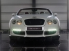 2008 LE MANSORY Bentley Continental GTC thumbnail photo 19665