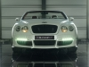 2008 LE MANSORY Bentley Continental GTC thumbnail photo 19666