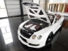 2008 LE MANSORY Bentley Continental GTC thumbnail photo 19670
