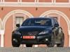 2008 Lexus IS-F EU Version thumbnail photo 53083
