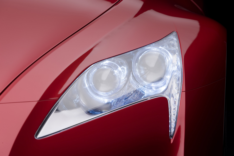https://www.carsinvasion.com/gallery/2008-lexus-lf-a-roadster-concept/2008-lexus-lf-a-roadster-concept-11.jpg