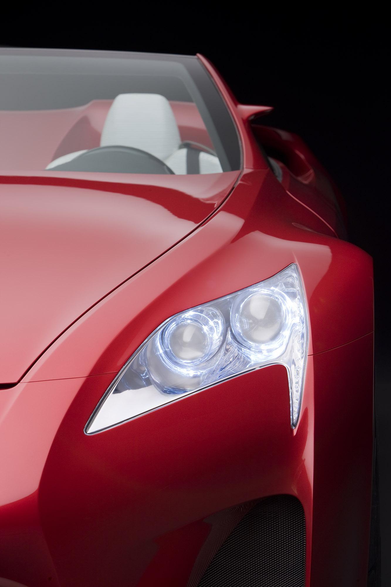 https://www.carsinvasion.com/gallery/2008-lexus-lf-a-roadster-concept/2008-lexus-lf-a-roadster-concept-12.jpg