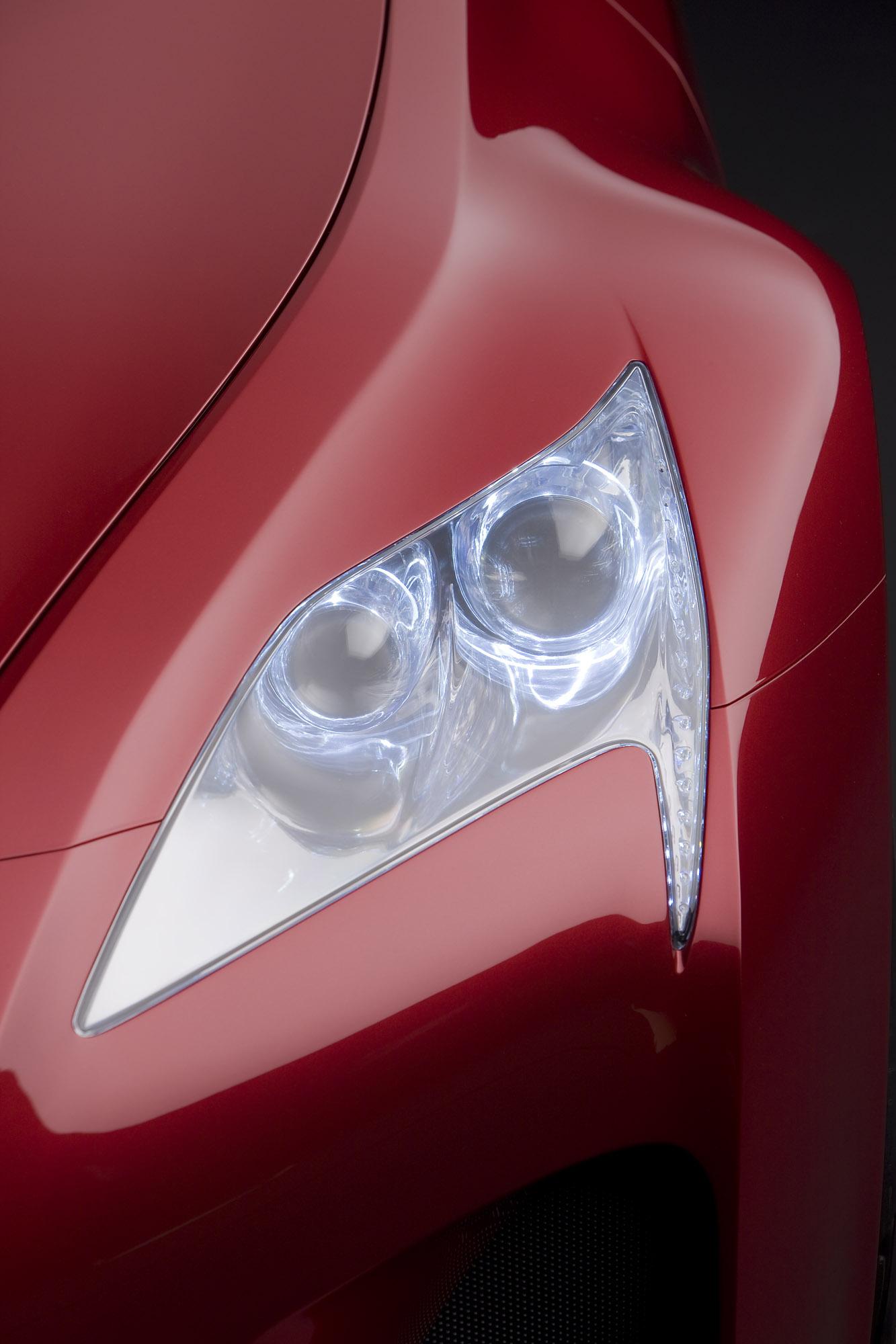 https://www.carsinvasion.com/gallery/2008-lexus-lf-a-roadster-concept/2008-lexus-lf-a-roadster-concept-13.jpg