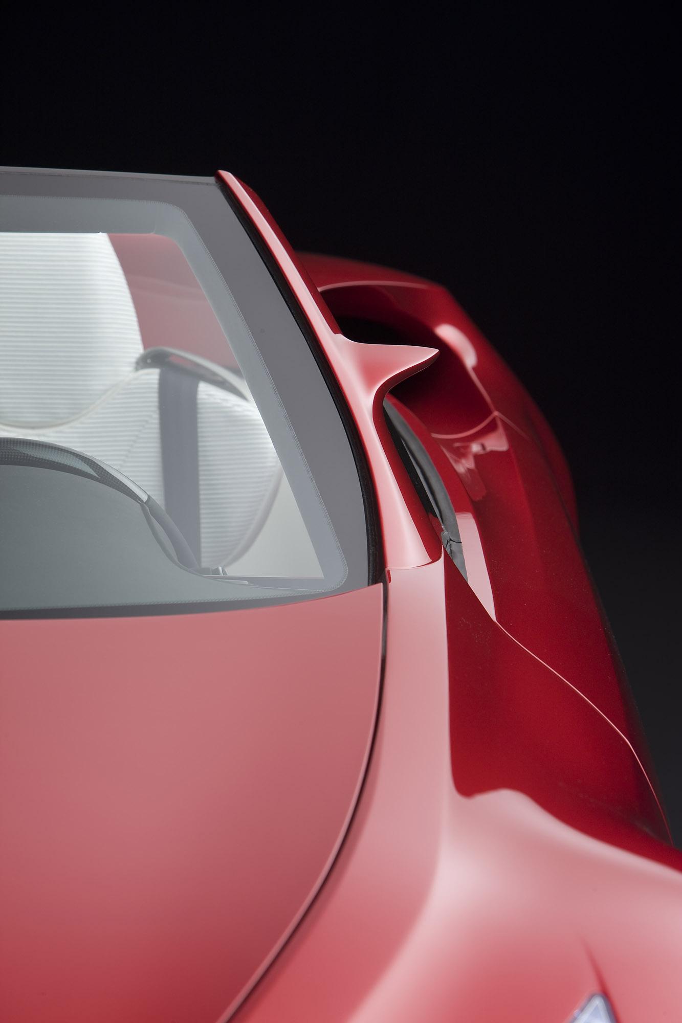 https://www.carsinvasion.com/gallery/2008-lexus-lf-a-roadster-concept/2008-lexus-lf-a-roadster-concept-14.jpg