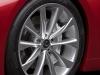Lexus LF-A Roadster Concept 2008