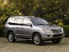 2008 Lexus LX 570 thumbnail photo 52963