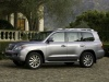 2008 Lexus LX 570 thumbnail photo 52964