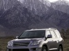 2008 Lexus LX 570 thumbnail photo 52968