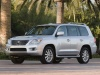 2008 Lexus LX 570 thumbnail photo 52971