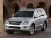 2008 Lexus LX 570 thumbnail photo 52973