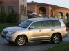 2008 Lexus LX 570 thumbnail photo 52974