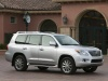 2008 Lexus LX 570 thumbnail photo 52975