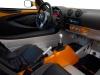 Lotus Elise S 40th Anniversary 2008