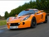 2008 Lotus Exige S Performance Package thumbnail photo 50498