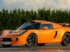 2008 Lotus Exige S Performance Package thumbnail photo 50499