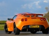 2008 Lotus Exige S Performance Package thumbnail photo 50501