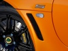 2008 Lotus Exige S Performance Package thumbnail photo 50503