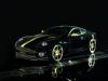 2008 MANSORY Aston Martin Vanquish thumbnail photo 18836