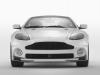 MANSORY Aston Martin Vanquish 2008