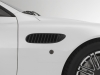 2008 MANSORY Aston Martin Vanquish thumbnail photo 18846