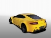 2008 MANSORY Aston Martin Vantage V8 thumbnail photo 19075